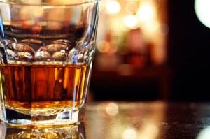 scotch-glass-bar-590 (1)