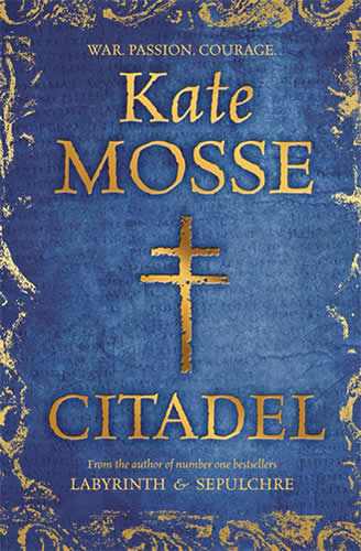 citadel-by-kate-mosse-397-p1