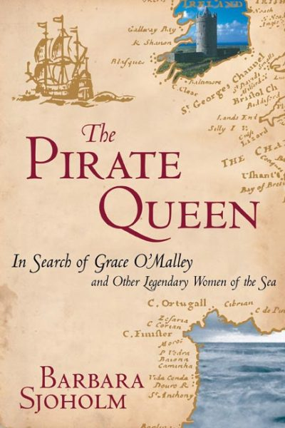 cover_thepiratequeen-400x600