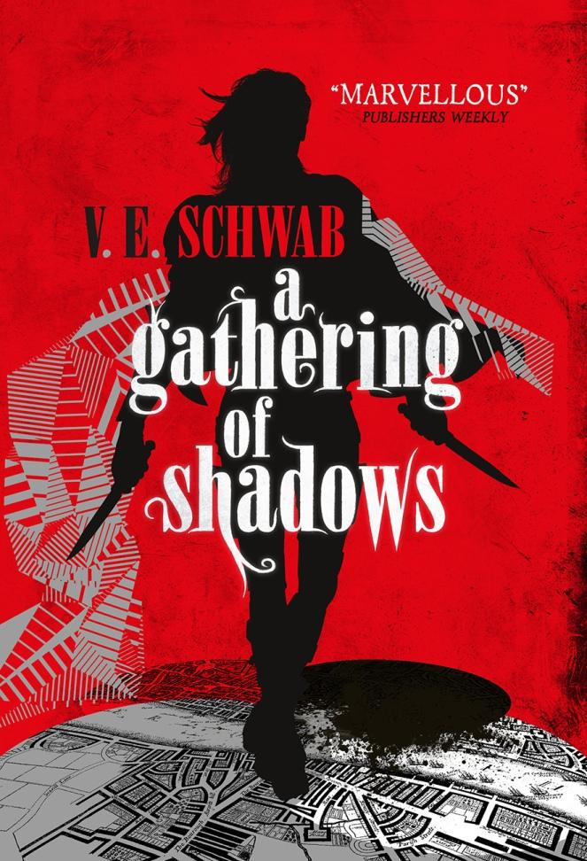 Gathering-of-Shadows_UKcover