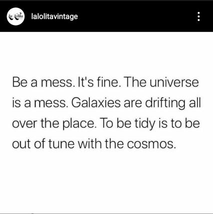 Screenshot_20200520-201817_Instagram