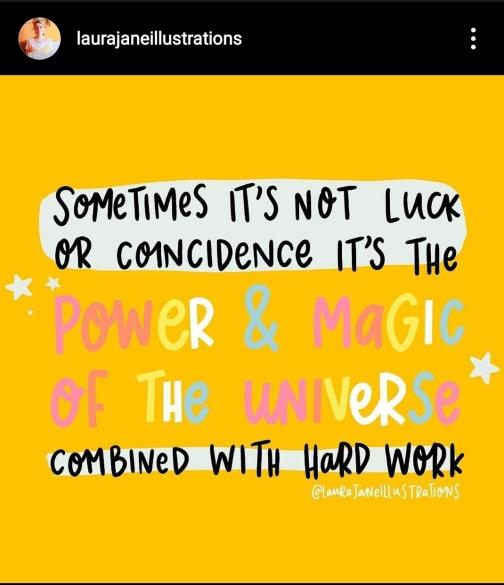 Screenshot_20200525-180318_Instagram